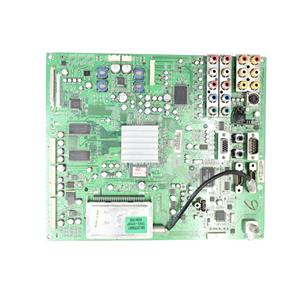 LG 37LC2D-UE Main Board AGF31622301