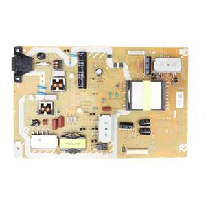 Panasonic TC-L55E50 Power Supply TXN/P1SJUUP (TNPA5610CA)
