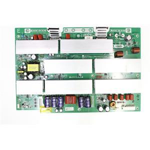 LG 50PK2550 YSUS BOARD EBR62294102
