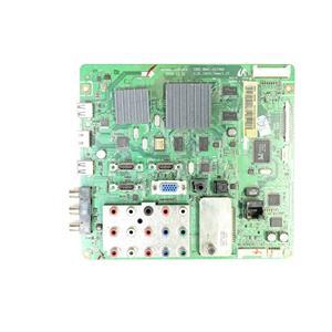 Samsung LN40B640R3FXZA Main Board BN94-02588E
