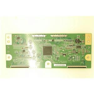SHARP LC-55LE620UT TCON BOARD 55.54T02.C03