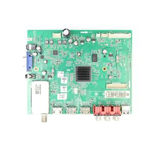 Insignia NS-39L240A13 Main Board 6MF01001C0