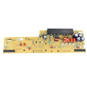 LG 60PB6600-UA ZSUS Board EBR77185901