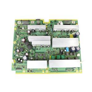 Panasonic TH-42PZ80U SC Board TXNSC1AYUU