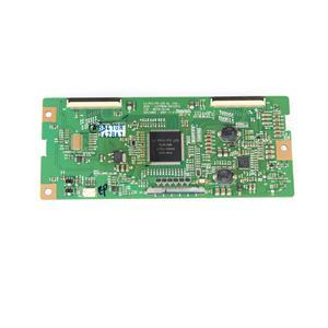 Toshiba 37RV530U T-Con Board 75013095