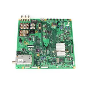 TOSHIBA 37RV530U MAIN BOARD 75012464