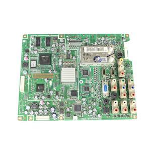 Samsung HPT4234X/XAA Main Board BN94-01255A