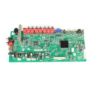 Dynex DX-L42-10A Main Board 6KT00301E0