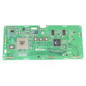 Samsung SPN4235X/XAA T-Con Board LJ92-00756A