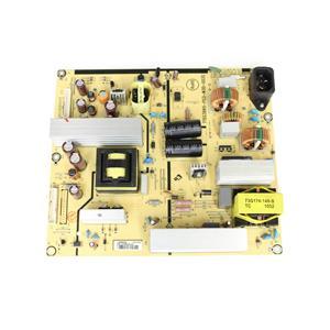 Dynex DX-40L260A12,Insignia NS-46L780A12,Vizio E422VA Power Supply ADTVA2420XAB