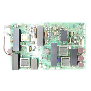 SAMSUNG PPM63H3Q POWER SUPPLY BN96-00232A