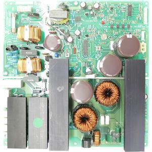 SAMSUNG PPM63H3X/XAA POWER SUPPLY BN96-00231A