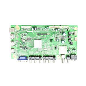 Element ELEFW264 Main Board 1108H1164