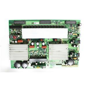 LG 50PX1D-UC YSUS Board 6871QYH032C