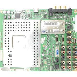 SAMSUNG LNT3753HX/XAA MAIN BOARD BN94-01538A