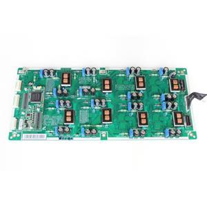 Samsung UN55HU9000FXZA, UN65HU9000FXZA Sub Power Supply BN44-00745A