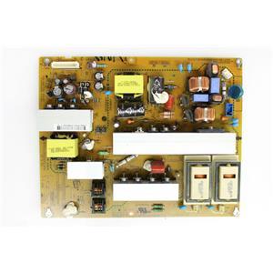 LG 42LF11-UA AUSDLJR Power Supply / Backlight Inverter EAY57681305