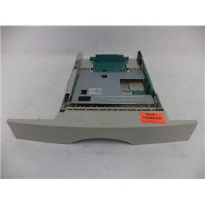 Lexmark 56P0609 250-sheet Tray assembly T420 X422