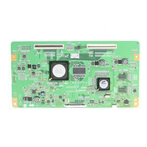 Samsung LN52B610A5FXZA T-Con Board LJ94-02729L