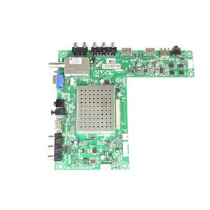 Insignia NS-39E480A13 Main Board 161816