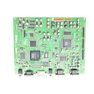 LG MU-60PZ95V Main Board 6871VMMT49A