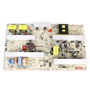 LG 42LG70-UA POWER SUPPLY EAY40505202