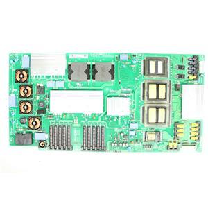 LG 55EA9800-UA Power Supply EAY62948601