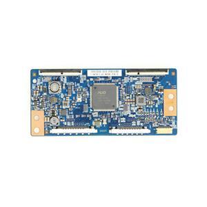 Sharp LC42LB150U T-Con board 55.42T28.C12
