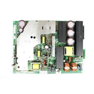 LG DU-50PX10C Power Supply 3501V00179B