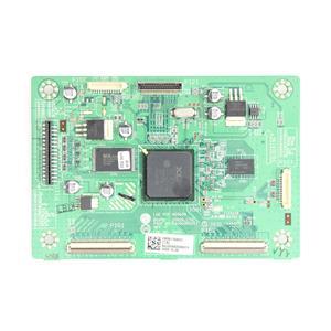 LG 50PQ10-UB T-Con Board EBR61784801