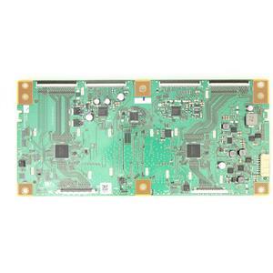 VIZIO P702UI-B3 T-CON BOARD RUNTK5556TP0133FV