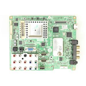 Samsung LN40A450C1DXZA Main Board BN94-01638V