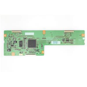 LG 42LC2D T-Con Board 6871L-0917B