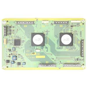 Panasonic TC-P54VT25 D Board TXN/D1LWUUS