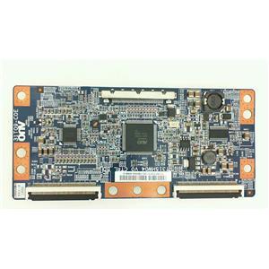 DYNEX DX-37L150A11 T-Con Board 55.37T05.C57