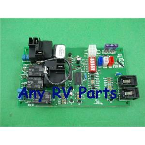 Duo Therm 3311557000 Air Conditioner AC Control Board