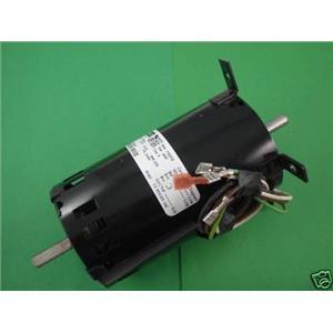 Suburban RV Furnace Heater 232846 Motor Replaces 231753