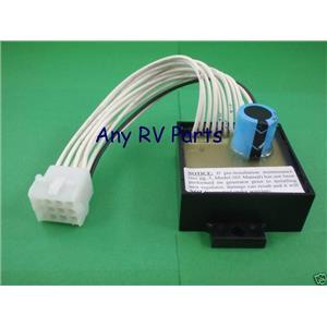 Onan Aftermarket Voltage Regulator 305-0830-01