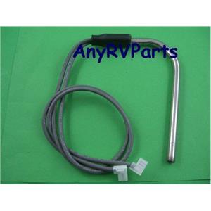Dometic 3850644455 RM2351 RM2354 RV Refrigerator Heat Element 0173771015