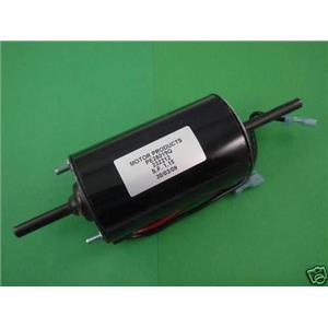 Suburban RV Furnace Motor 233103