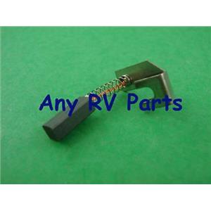 Onan RV Generator 185-3844 Brush