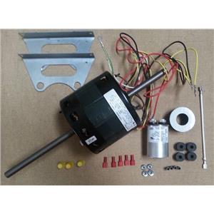 Dometic Duo Therm 3108706924 AC Air Conditioner Motor Kit Penguin