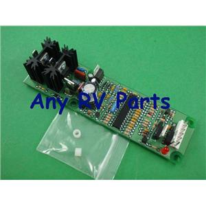 Atwood Hydro Flame Furnace PC Board 34109