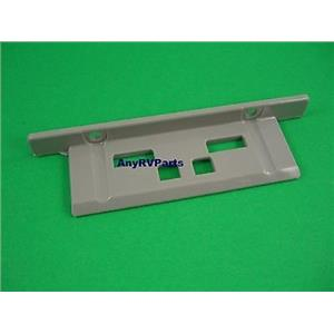 Norcold Refrigerator Strike Plate 619673