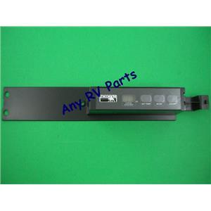 Norcold 629113 Refrigerator Optical Control Board 1210 Series