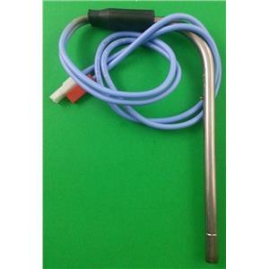 Norcold 630809 RV Refrigerator Heat Element 120v 180w