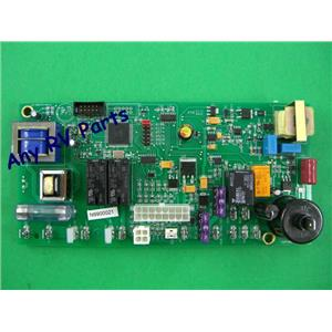 Dinosaur Norcold Refrigerator PC Board Replaces 618828