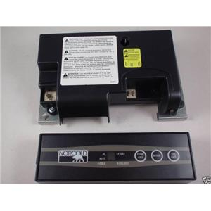 Norcold Refrigerator Optical PCB Control Kit 633292