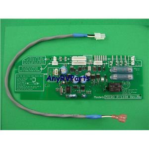 Dinosaur Dometic RV Refrigerator PC Board P-1338 P1338