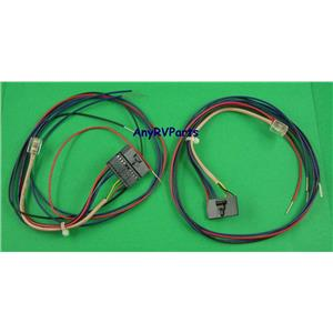 Dometic Comfort Control Adapter Kit 3106986007